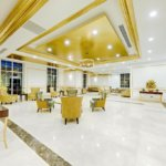 Danang Golden Bay Hotel